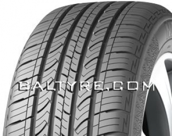265/75R16 Neoland A/T 116T