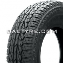 abroncs COMFORSER 285/60R18 OWL CF1000 116T