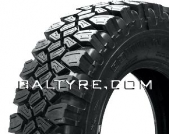 235/70 R 16 TRACTION TRACK M+S TL
