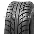 abroncs MAXXIS 18x10.00-10 M-992 Spearz TL