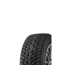 Tire CORDIANT 215/60R16 WINTER DRIVE 2 99T TL