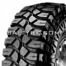 Tire MAXXIS 35x12.50-16, M-8090,POR M+S Creepy Crawler