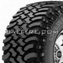 Tire ASHK 205/75 R 15 SAFARI 540 TL