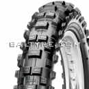abroncs MAXXIS 140/80-18 M-7314K, SOFT