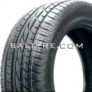 Tire APLUS 295/35ZR21XL A607 107W