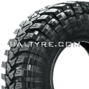 Tire INSA-TURBO 265/70R17 K2 112/109Q TL