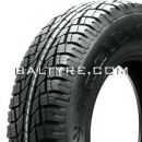 Tire CORDIANT 245/70 R 16 ALL TERRAIN TL