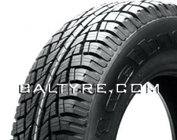 215/65 R 16 ALL TERRAIN TL
