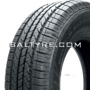 Tire AEOLUS 245/70 R 16 AS02 TL