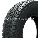 Tire INSA-TURBO 215/80 R 15 MOUNTAIN M+S TL