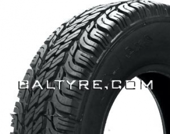 245/70 R 16 MOUNTAIN M+S TL