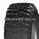 Tire LAKESEA 265/70 R 17 LT Grack M/T TL