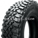 Tire CORDIANT 235/75R15 OFF ROAD, OS-501 TL