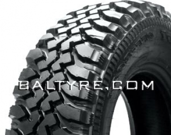 245/70R16 OFF ROAD, OS-501 TL