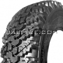 abroncs ASHK 235/75 R 15 SAFARI 530 TL