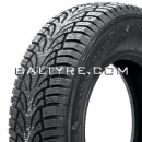 Tire INSA-TURBO 235/70R16 TURBO WINTER GRIP M+S
