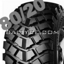 Tire INSA-TURBO 235/85 R 16 SAHARA TL