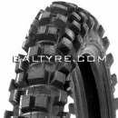 abroncs MAXXIS 100/100-17 M-7305 TL