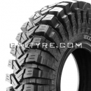 Tire MAXXIS 37x12.50-16LT, M-8060 Trepador Competition M+S