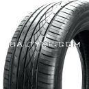 Tire COMFORSER 275/55ZR20XL CF4000 117W